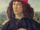 11_00845-130x98 Botticelli, Sandro
