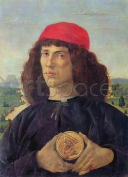 11_00845-259x360 Botticelli, Tanar cu medalie