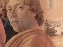 11_00847-130x98 Botticelli, Sandro