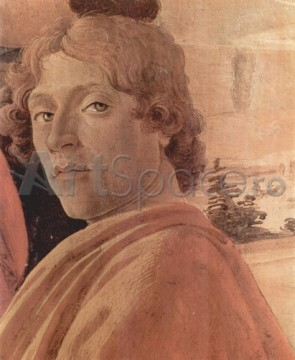 11_00847-295x360 Sandro Botticelli, Autoportret (detaliu)