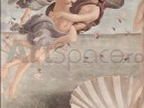 11_00876-130x98 Botticelli, Sandro