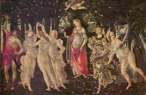 11_00888-480x312 Primavara, Botticelli
