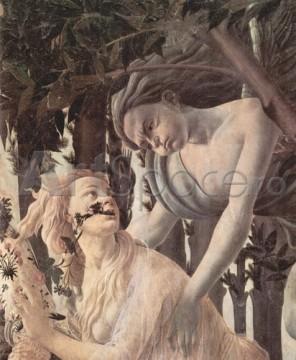 11_00889-296x360 Primavara (detaliu), Botticelli