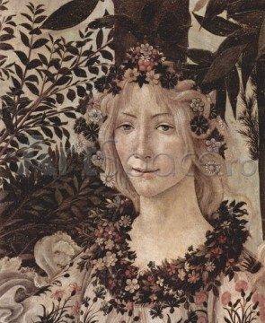 11_00892-295x360 Primavara (detaliu), Botticelli