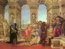 11_00903-130x98 Botticelli, Sandro