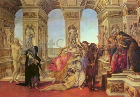 11_00903-480x332 Calomnia, Botticelli