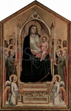 11_03069-230x360 Madonna intronata, Giotto din Bondone