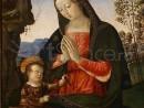 Pinturicchio, Bernardo