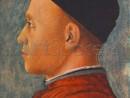 467px-andrea_mantegna_portrait_of_a_man-130x98 Mantegna, Andrea