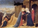 523242309_4c914b109d-130x98 Fra Angelico