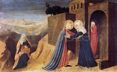 523242309_4c914b109d-480x297 Fra Angelico