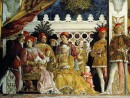 800px-andrea_mantegna_-_the_court_of_mantua_-_detail-130x98 Mantegna, Andrea