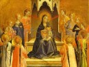 angelico-130x98 Fra Angelico