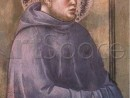 legend-of-st-francis-18-apparition-at-arles-1297-1300-130x98 Giotto di Bondone