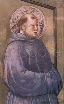 legend-of-st-francis-18-apparition-at-arles-1297-1300-223x360 Legenda Sfantului Francisc - No.18, Giotto di Bondone