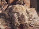 mandc-130x98 Mantegna, Andrea