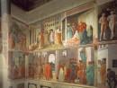 masaccio-130x98 Masaccio