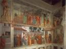 masaccio01-130x98 Masaccio