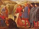 masaccio02-130x98 Masaccio