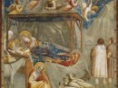 no-17-scenes-from-the-life-of-christ-1-nativity-birth-of-jesus-1304-06-130x98 Giotto di Bondone