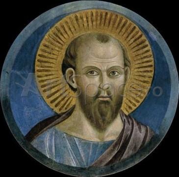 st-peter-1290s-365x360 Sfantul Petru, 1290, Giotto di Bondone