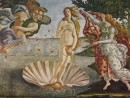 11_00875-130x98 Nasterea Venerei - Sandro Botticelli