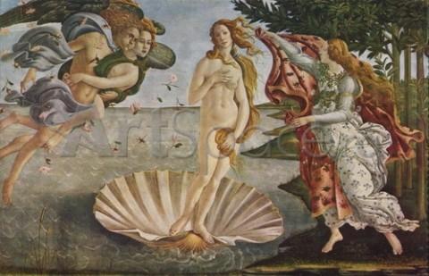 11_00875-480x309 Nasterea Venerei, Sandro Botticelli