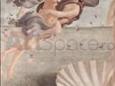 11_00876-130x98 Nasterea Venerei - Sandro Botticelli