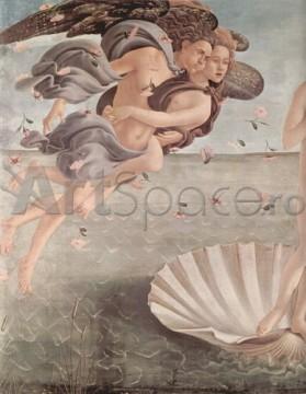 11_00876-279x360 Nasterea Venerei (detaliu), Botticelli