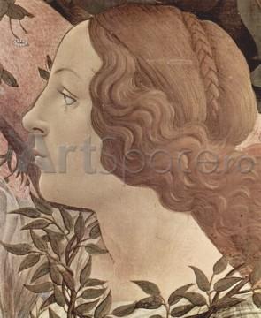 11_00877-295x360 Nasterea Venerei (detaliu), Botticelli