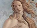 11_00878-130x98 Nasterea Venerei - Sandro Botticelli
