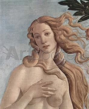 11_00878-294x360 Nasterea Venerei (detaliu), Botticelli