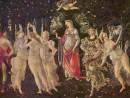11_00888-130x98 Primavara (Primavera) - Sandro Botticelli