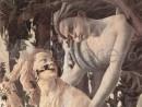 11_00889-130x98 Primavara (Primavera) - Sandro Botticelli