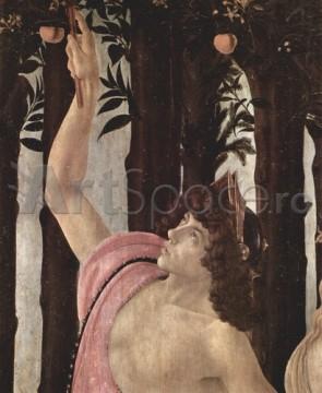 11_00890-295x360 Primavara (detaliu), Botticelli