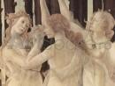 11_00891-130x98 Primavara (Primavera) - Sandro Botticelli