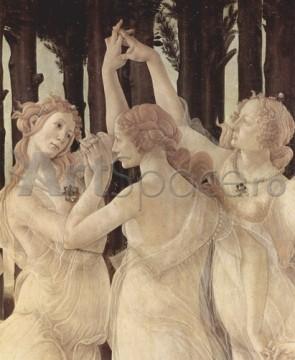 11_00891-295x360 Primavara (detaliu), Botticelli