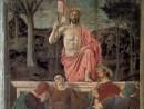 22resurrection-piero-della-francesca-130x98 Pierro della Francesca