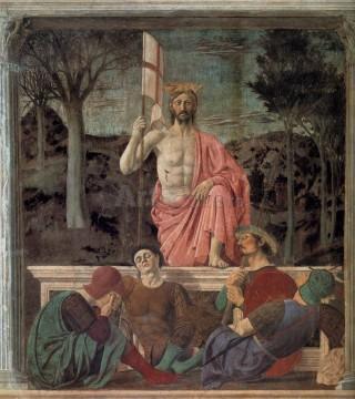 22resurrection-piero-della-francesca-320x360 Invierea lui Isus Hristos, Pierro della Francesca