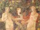 creation-of-eve-and-original-sin-detail-large-130x98 Uccello, Paolo