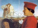 imm7-piero-della-francesca-montefeltro-130x98 Pierro della Francesca