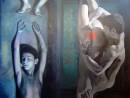 interzis-minorilor-130x98 Capatina, Marina