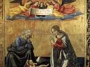 Ghirlandaio, Domenico