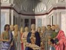 piero-della-francesca-11-130x98 Pierro della Francesca