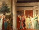 piero_della_francesca_arezzo-130x98 Pierro della Francesca