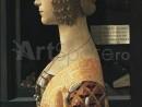 portret-giovanna-tornabuoni-1488-130x98 Ghirlandaio, Domenico