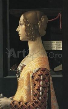 portret-giovanna-tornabuoni-1488-225x360 Portret Giovanna Tornabuoni, 1488 Ghirlandaio