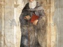 sfantul-antoniu1471-130x98 Ghirlandaio, Domenico