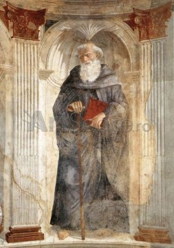 sfantul-antoniu1471-253x360 Sfantul Antoniu, 1471 Ghirlandaio