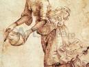 studiu-1486-130x98 Ghirlandaio, Domenico